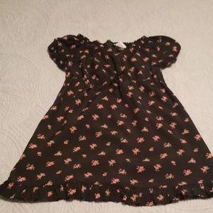 Girl's Old Navy dress